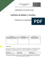 PR-PRO-07 V01 Limpieza General de calzada.docx