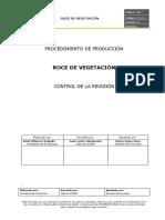 PR-PRO-08 V01 Roce de Vegetación.docx
