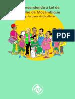 mozambique-publication