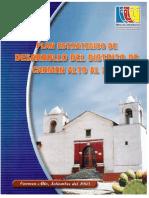 PDC CARMEN ALTO.pdf
