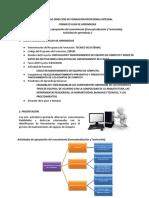 Act. 5 (Actividad de aprendizaje 1) - Matenimiento1_2020 javier