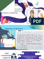 ESTRATEGIA DE EVALUACIÓN CHARALA.pptx