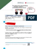 GUÍA PRÁCTICA –  LOGICO MATEMATICA - SESIÓN N° 01 (1)