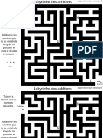 Labyrinthes-des-additions