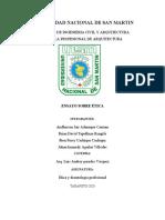ENSAYO ETICA (1).docx