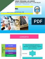 ley de sistema de contabilidad.ppt