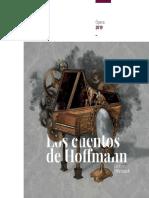 prg-19_opera_los-cuentos-de-hoffmann