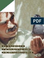 EL ESTADO Y LA REVOLUCIÓN EN MESOPOTAMIA.pdf