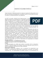 DESPRESURIZACIÓN DINÁMICA CON HYSYS 8.2.pdf
