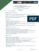 Programa-Congreso DEFINITIVO