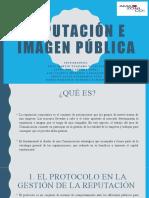 REPUTACIÓN E IMAGEN PÚBLICA(ATC) (1)