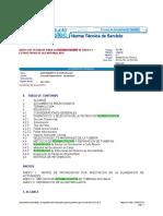 286096172-NS-061-Rehabilitacion-de-Redes.pdf