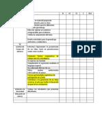 89303762-Formato-de-observacion-para-DX