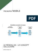 RESEAU_MOBILE_ INTRODUCTION_ CISSE.pdf