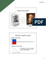 Surface-Analyse_H2017.pdf