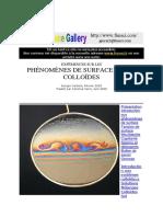 phenomenes-de-surface-et-les-colloides.pdf