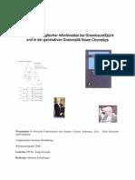 Schiffmann - Englische Infinitive.pdf