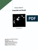 Schiffmann - Jakobson.pdf