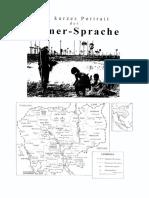 Schiffmann - Khmer-Portrait.pdf