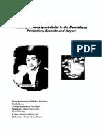 Schiffmann - Metonymien.pdf