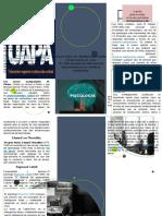Historia de la Psicologia  Trabajo Final.odt