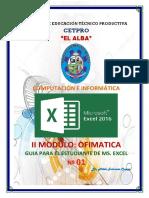 GUIA PARA EL ESTUDIANTE DE MS EXCEL Nº 01_ Alba.pdf