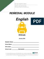 4toMR-ENGLISH-G4th.pdf