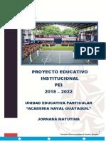 PEI-ANG-2018-2021-MATUTINA-ALINEADA-ESTANDARES-DIC-2018_compressed