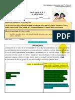 Taller-de-Lenguaje-7ºA-Clase-N14-y-15