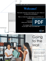 Casual-going-to-the-mall-3_1.pdf