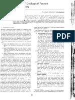 74_The Interpretation of Geologkal Factors.pdf