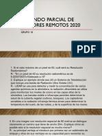 PARCIAL 2-GRS101.GRUPO 10.pdf