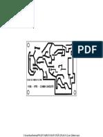 BOTTOM_UM)DESENHO_ExpressPCB.pdf