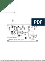 TOP_SILK_ExpressPCB.pdf