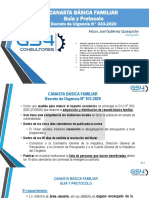 Canasta-basica-familiar.pdf