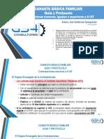 CBF-contrataciones-menores-iguales-y-mayores-8UIT