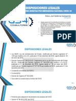 Modulo-COVID-19-Disposiciones-legales