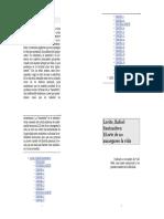 ojjjhj.pdf