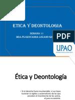 20200715010739.pdf