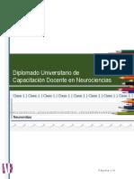 Apunte_D_-_Neuromitos