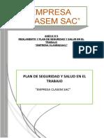 REGLAMENTO-INTERNO-EMPRESA-Clasem-SAC (1)