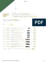 Programacao_ExpertXP-2020