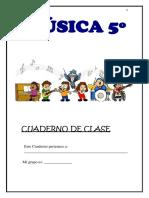 Cuaderno de músicaniños.pdf