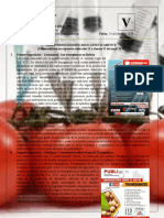 Opinion de transgenicos - Sergio Villa Gomez.docx