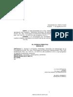 Perona-Elementos-Generales.R236714D-1