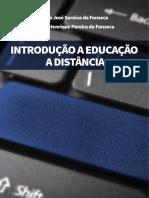 Educação a Distância_Revisão_ Neudiane.pdf