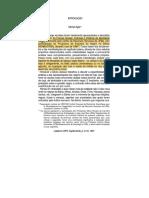 Agier_1991.pdf