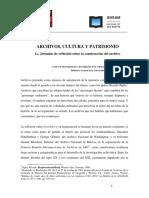 Actas-I-Jornadas-archivos-2015-CeDInCI-UNSAM
