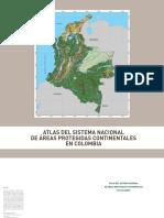 ATLAS-DEL-SISTEMA-NACIONAL-DE-AREAS-PROTEGIDAS.pdf