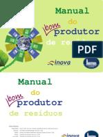 manual_do_bom_produtor_de_residuos
